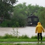 flood insurance premiums storm news