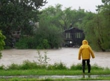 flood insurance storm news