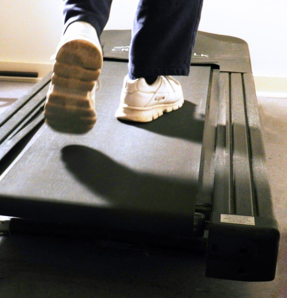 health insurance wellness gym