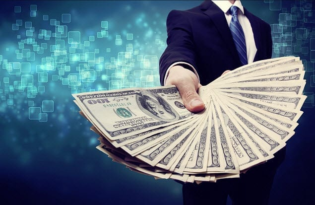industry insurance fraud