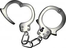 life insurance scam criminal crime