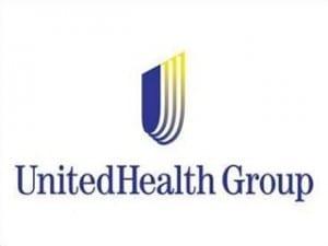 unitedhealth health insurance company