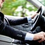 auto insurance car