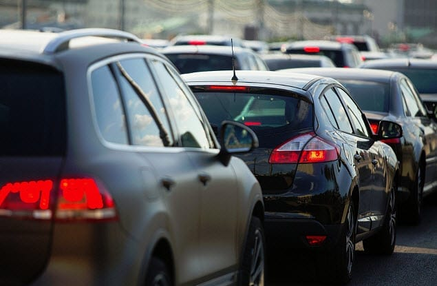georgia auto insurance news