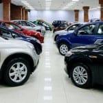auto insurance car transportation hybrid