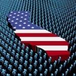 california Anthem health insurance