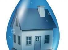 flood insurance hydrogen fuel residential