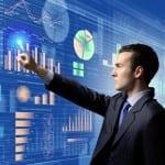insurance industry statistics business virtual