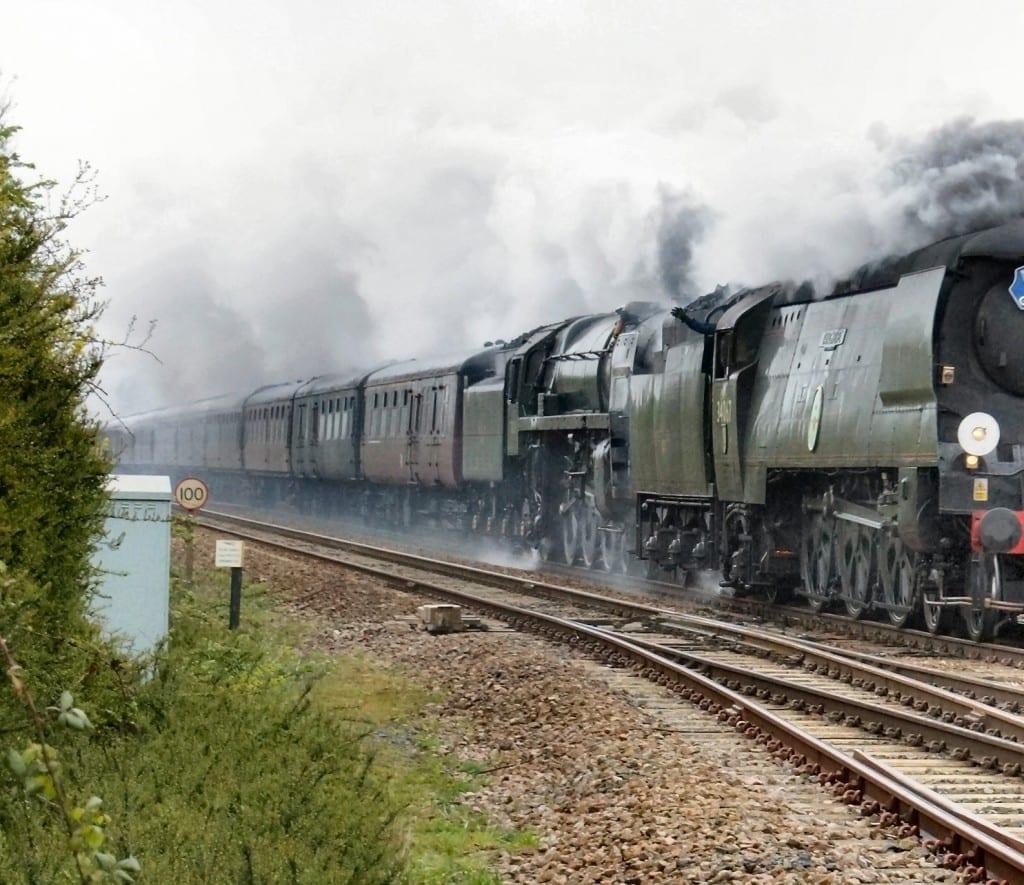rail insurance news industry train transportation