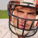 insurance news for football players