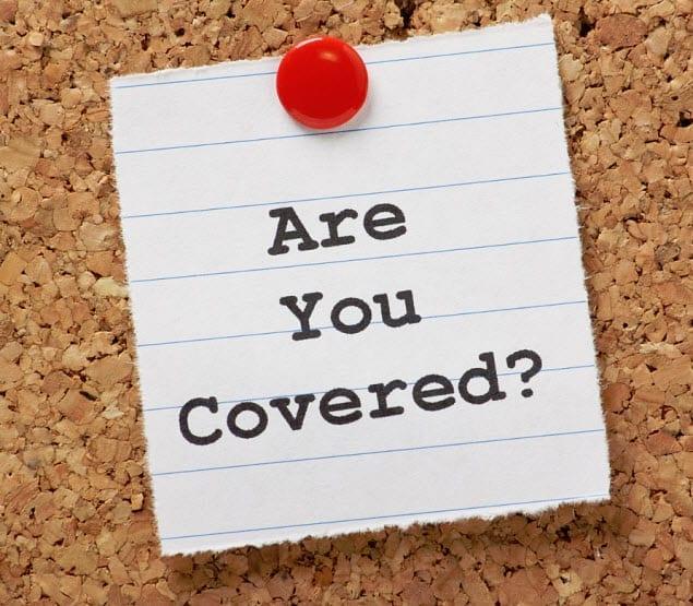 insurance gap uninsured