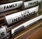 life insurance market statistics