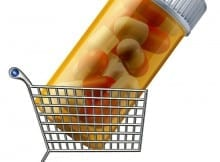 medication health insurance care cost