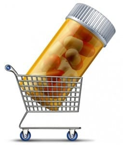 alternative painkiller insurance medication health care cost