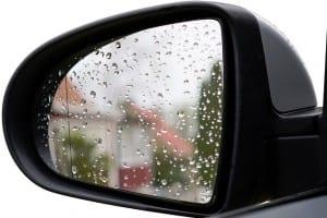 storm auto insurance discounts car