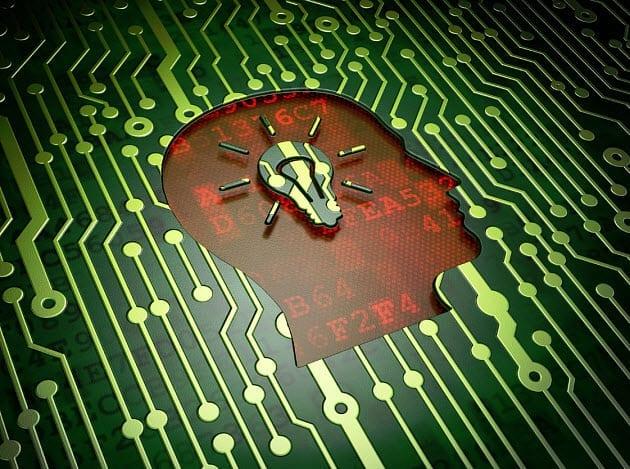 insurance industry technology idea innovation