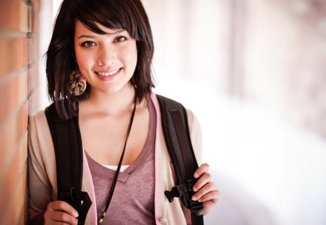 teen college student health insurance