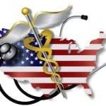 us health insurance reform