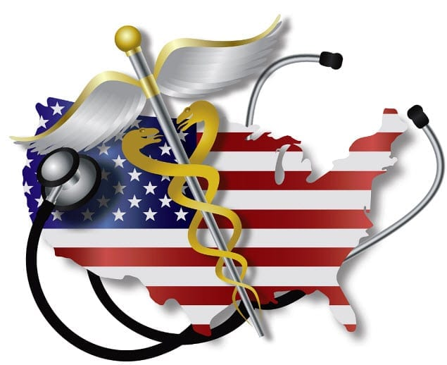 us health care reform