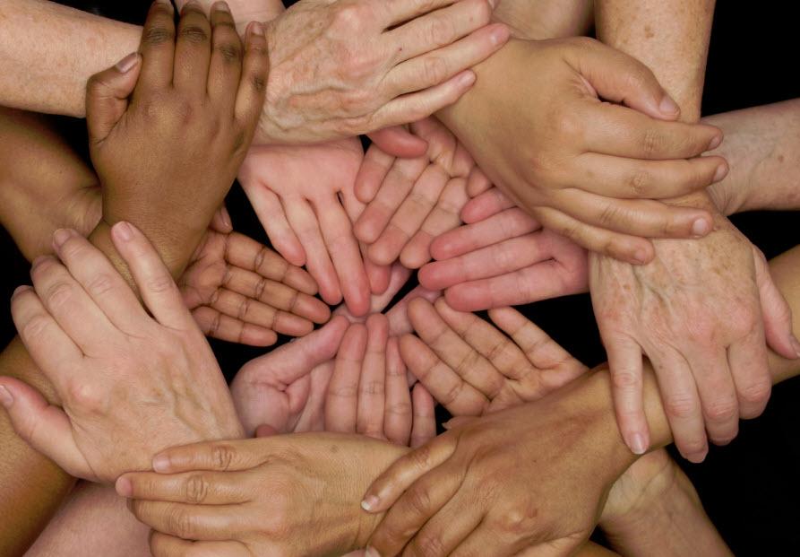 Allstate puple purse domestic violence fund