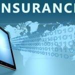 digital integration hubs insurance