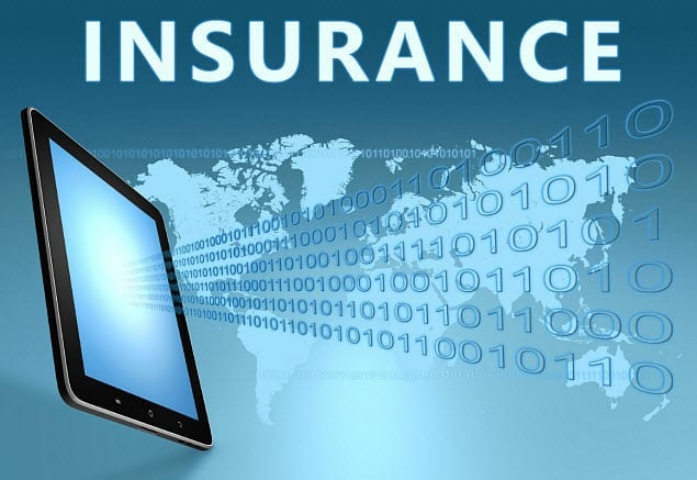 digital integration hubs insurance