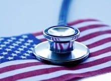 health insurance care reform us