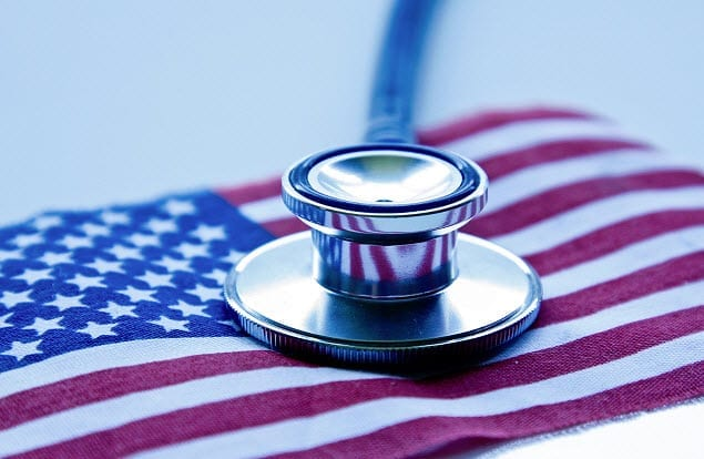 health insurance mergers industry care