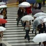 japan health insurance