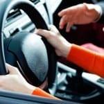 teen auto insurance