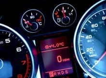 usage auto
