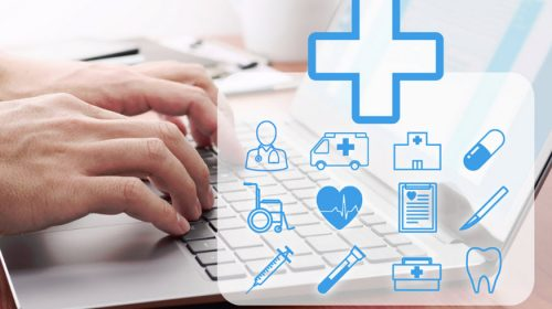 Online health insurance scams can be avoided