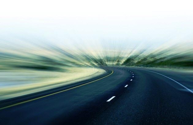 auto insurance car future
