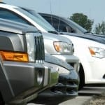 Minnesota auto insurance company rates