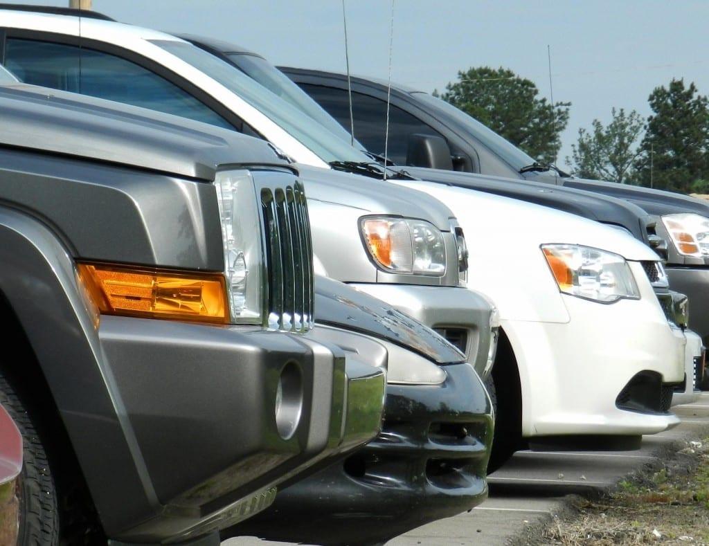 Minnesota auto insurance company rates
