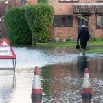 residential flood insurance news