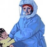 health insurance news ebola hazmat isolation quarantine