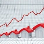 homeowners insurance rates increase