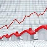 homeowners insurance rates increase
