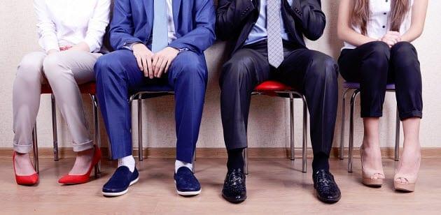 insurance industry hiring company jobs
