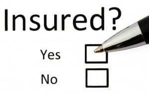 uninsured health insurance exchange