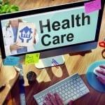 covered care open enrollment