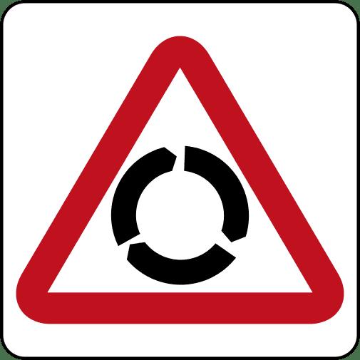 roundabout insurance news