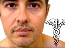 Latino hispanic health insurance
