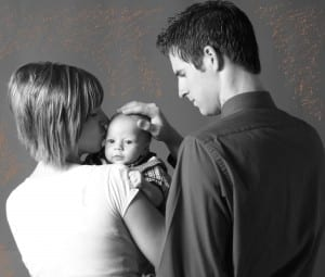 in vitro fertility insurance coverage
