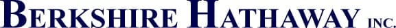 berkshire hathaway specialty insurance industry