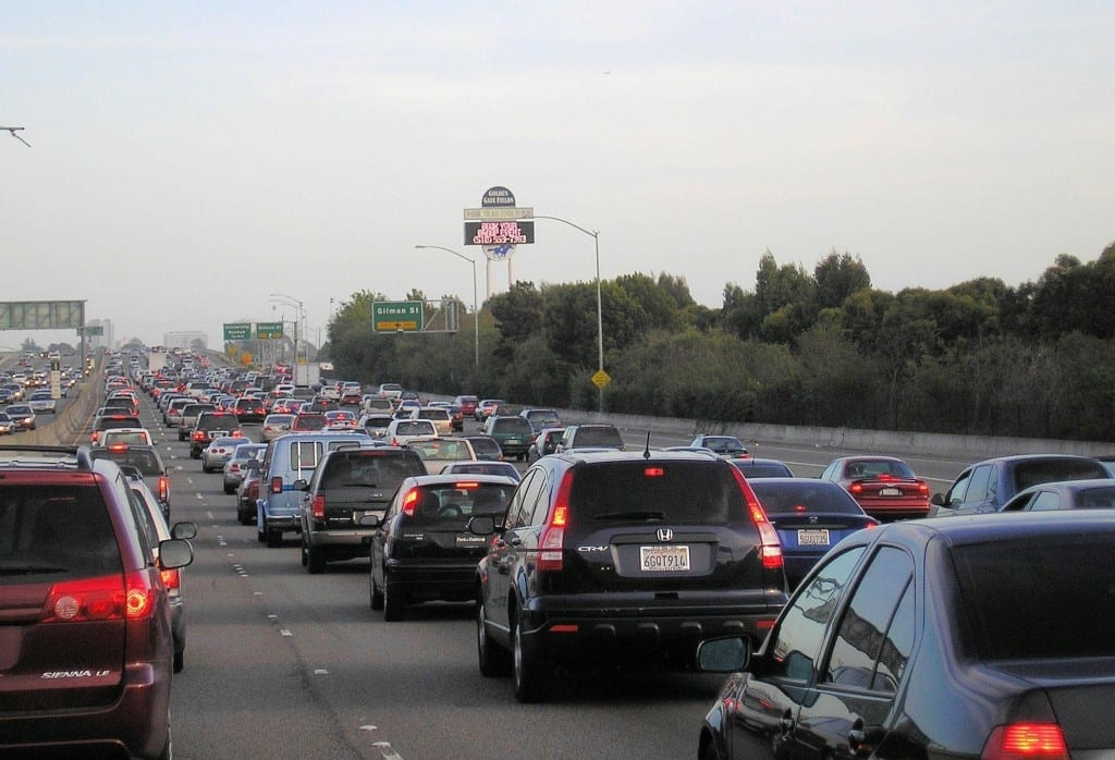Auto Insurance Requirement Of A New California Drivers License