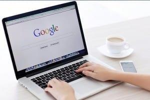 google insurance cyber industry