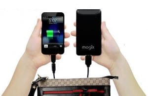 purse mobile charger insurance agents