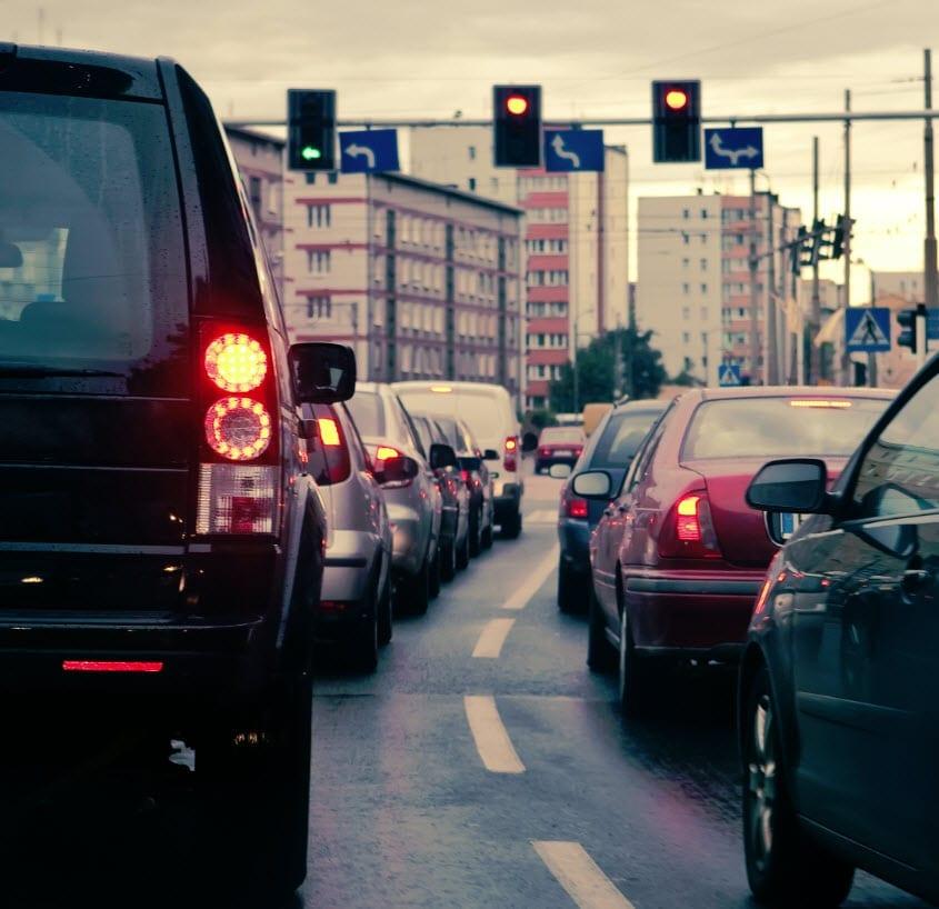 auto insurance ride share